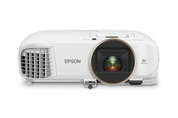 PROJETOR EPSON HOME CINEMA