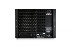 Mesa Dm-64 Rack Allen & Heath R$41.500 À Vista Magazine Som
