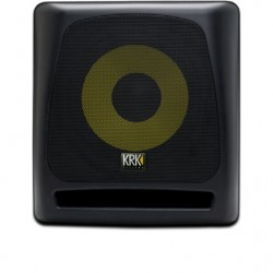 Monitor Sub Krk Rp 10s