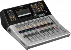 Mesa Digital Yamaha Tf1