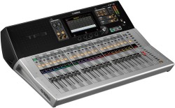Mesa Digital Yamaha Tf3