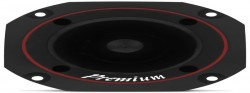 SUPER TWEETER 100W RMS PREMIUM RT335 8 OHMS